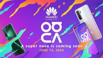 Huawei-Nova-7-SE-Philippines