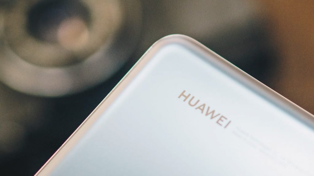 Huawei-P40-Pro-Review-NoypiGeeks-5322