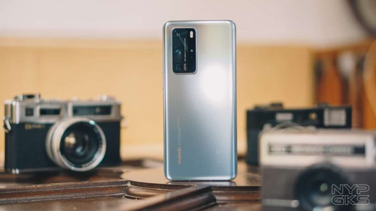 Huawei-P40-Pro-Review-NoypiGeeks-5325