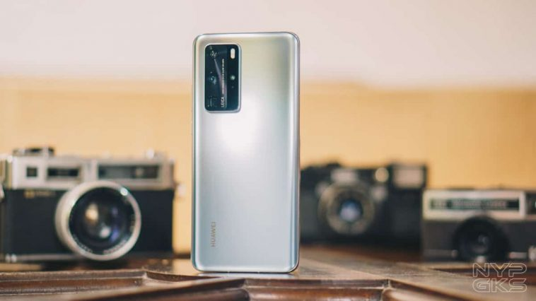 Huawei-P40-Pro-Review-NoypiGeeks-5326
