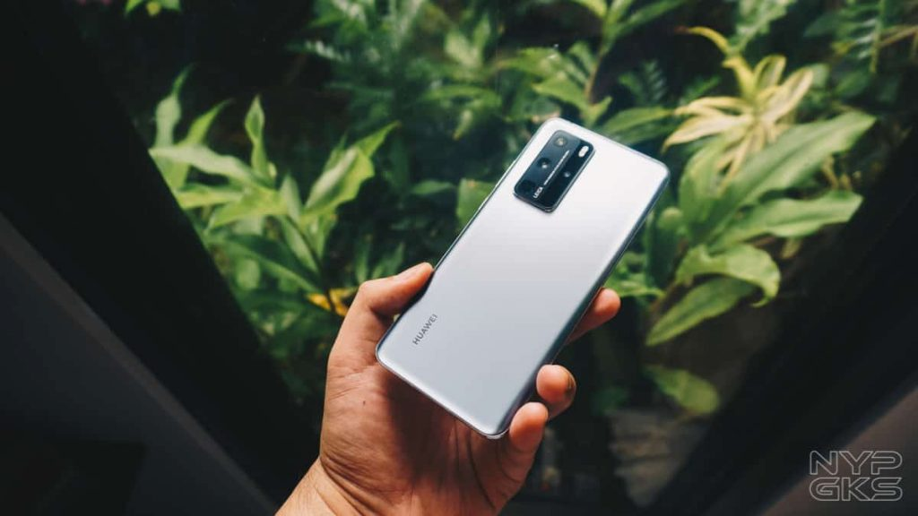 Huawei-P40-Pro-Review-NoypiGeeks-5336