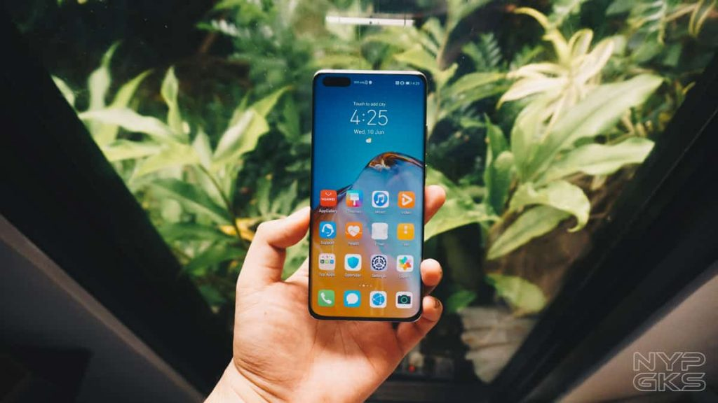 Huawei-P40-Pro-Review-NoypiGeeks-5337