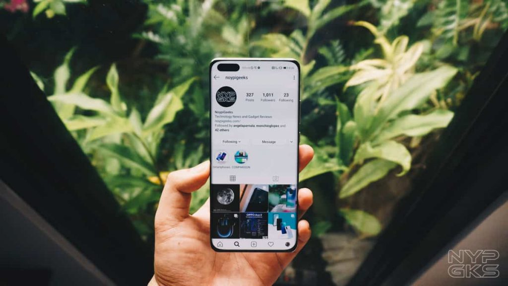 Huawei-P40-Pro-Review-NoypiGeeks-5338