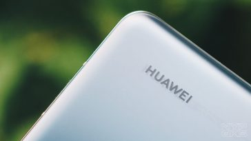 Huawei-P40-Pro-Review-NoypiGeeks-5341