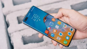 Huawei-P40-Pro-Review-NoypiGeeks-5342