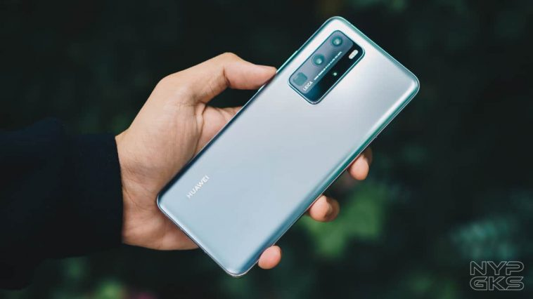 Huawei-P40-Pro-Review-NoypiGeeks-5344
