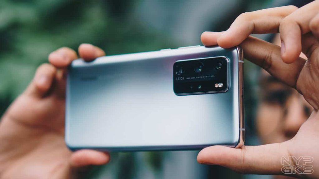 Huawei-P40-Pro-Review-NoypiGeeks-5345