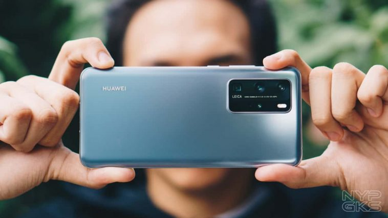 Huawei-P40-Pro-Review-NoypiGeeks-5346