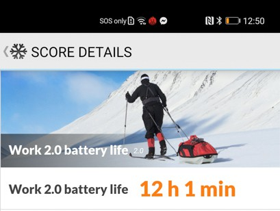 Huawei-P40-Pro-battery-NoypiGeeks