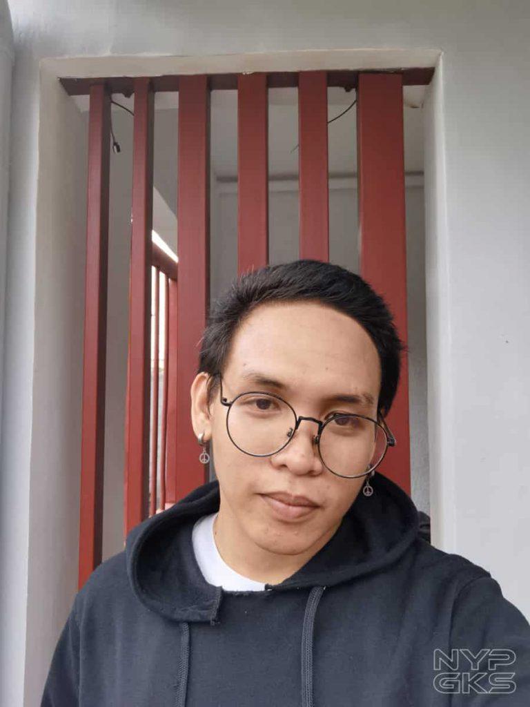 Huawei-P40-Pro-selfie-NoypiGeeks-5522