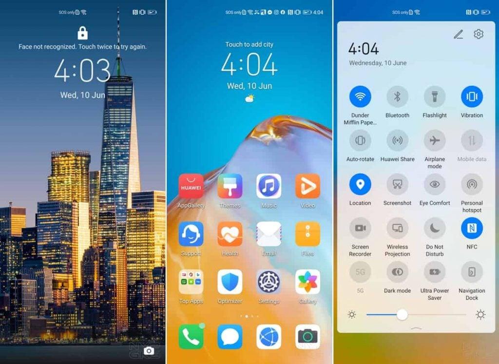 Huawei-P40-Pro-software-NoypiGeeks
