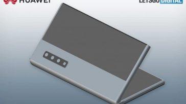 Huawei-foldable-ultra-thin-glass