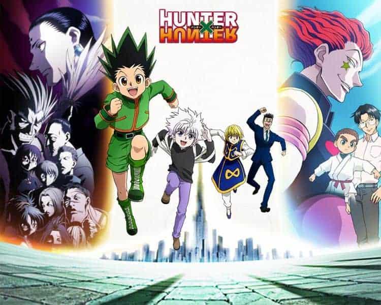 Hunter-X-Hunter-NoypiGeeks