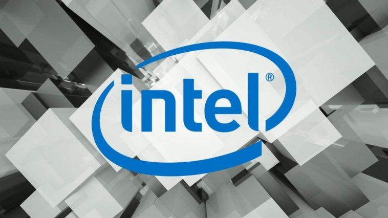 Intel-NoypiGeeks