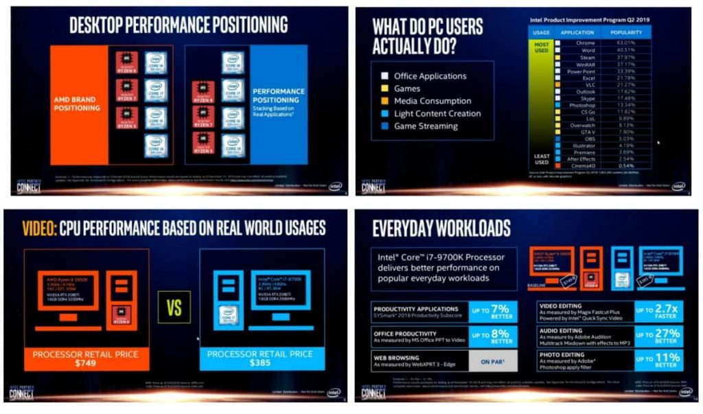 Intel-misleading-marketing-slides