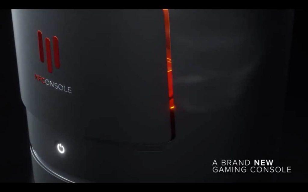 KFConsole-PS5-Xbox