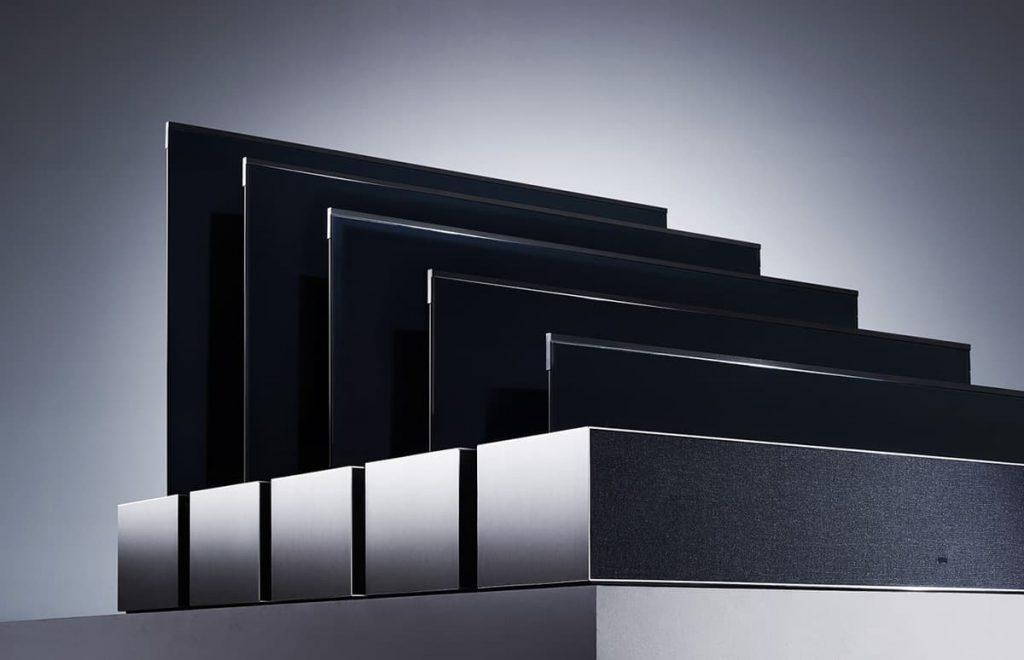LG-Rollable-OLED-TV-R9-NoypiGeeks