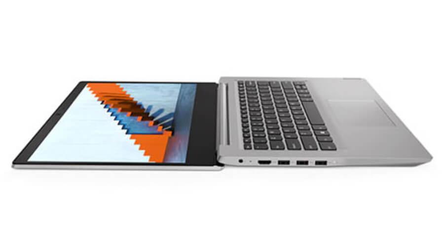 Lenovo-IdeaPad S145-14IWL-NoypiGeeks