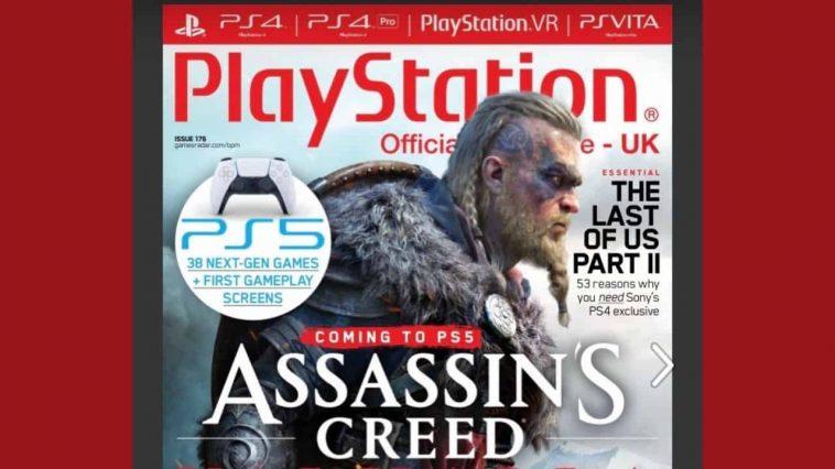 List-PlayStation-5-games