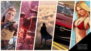 List-of-Playstation-5-games-NoypiGeeks