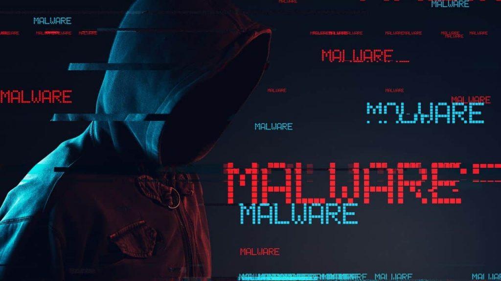 Malware-5712