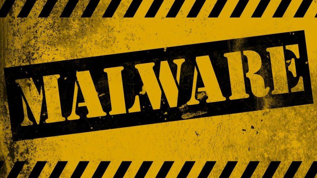 Malware-58912