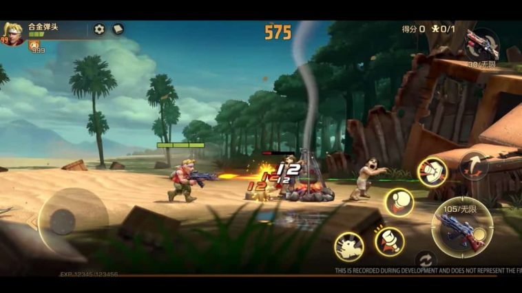 Metal-Slug-mobile-NoypiGeeks-5299