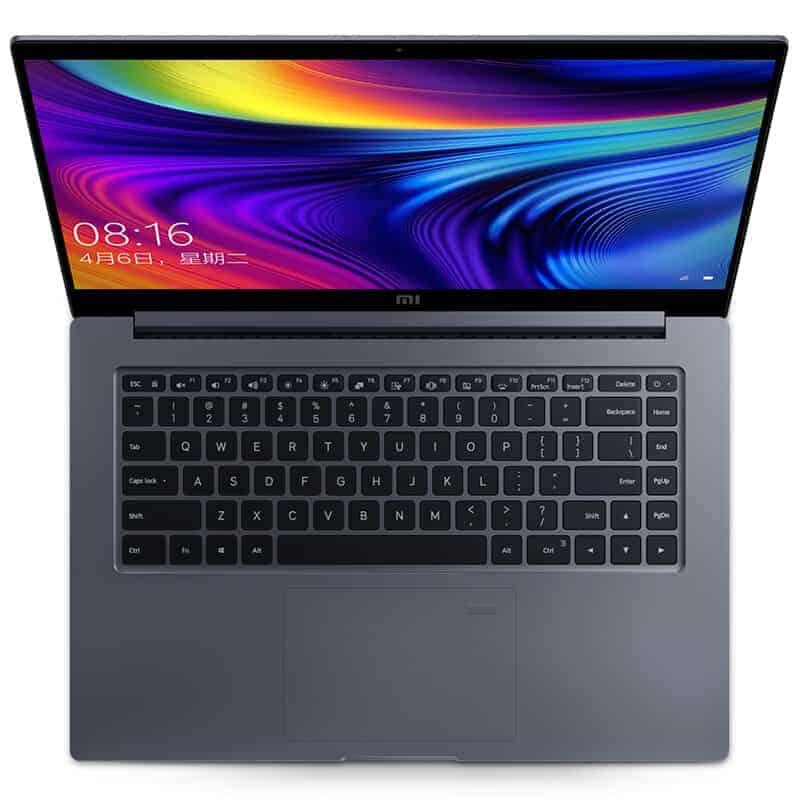 Mi-NoteBook-Pro-15-2020-Price