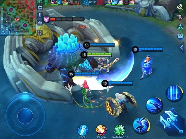 Mobile-Legends-Bang-Bang-map-hacks