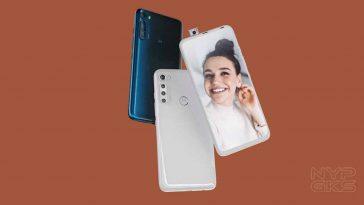 Motorola-One-Fusion-Plus-NoypiGeeks