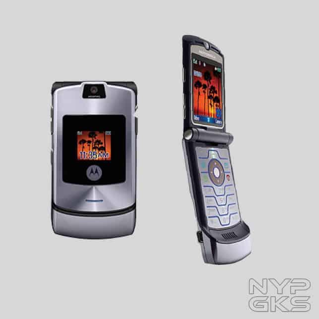 Motorola-Razr-V3-NoypiGeeks