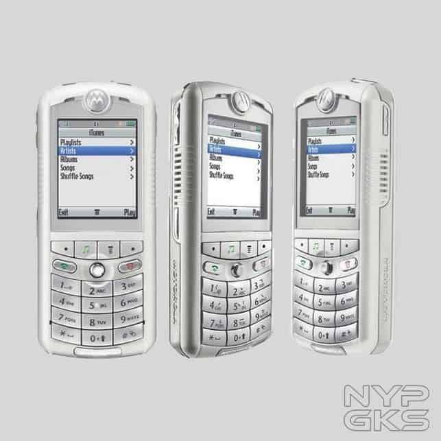 Motorola-Rokr-E1-NoypiGeeks