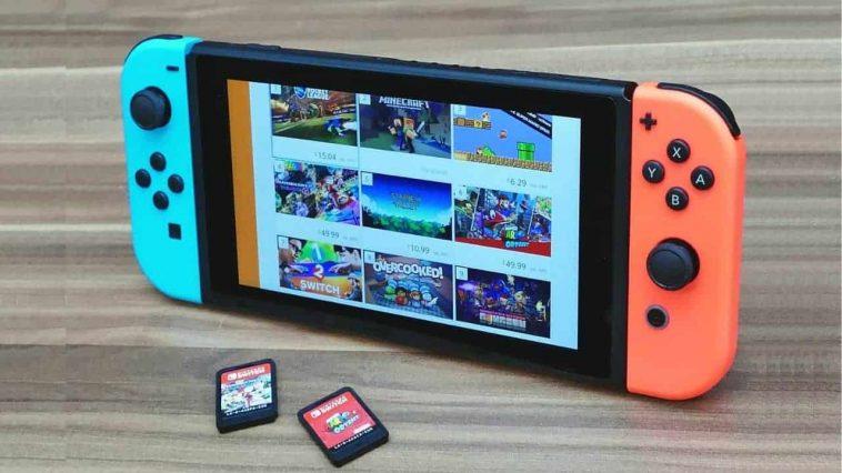 Nintendo-Switch-99210