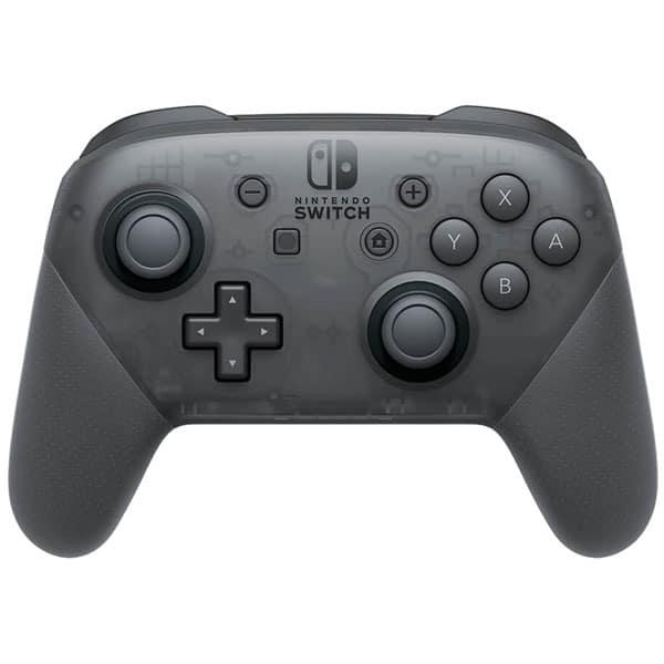 Nintendo-Switch-Pro-Controller-NoypiGeeks