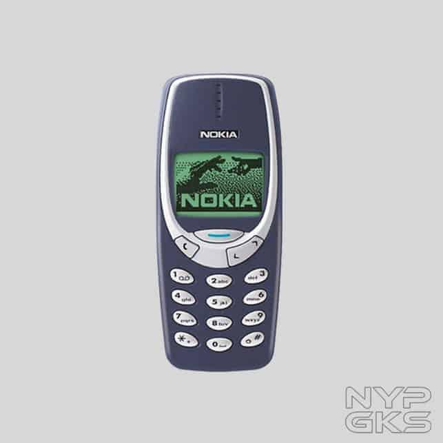Nokia-3310-NoypiGeeks