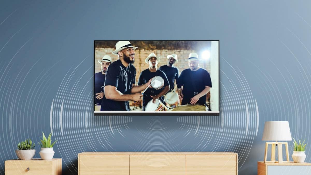 Nokia-43-inch-4K-Android-TV-NoypiGeeks-5322