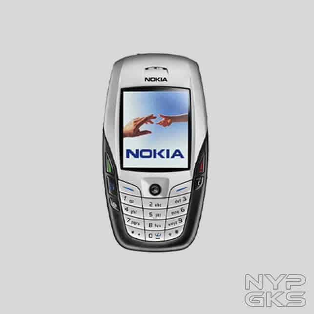 Nokia-6600-NoypiGeeks