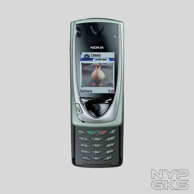 Nokia-7650-NoypiGeeks
