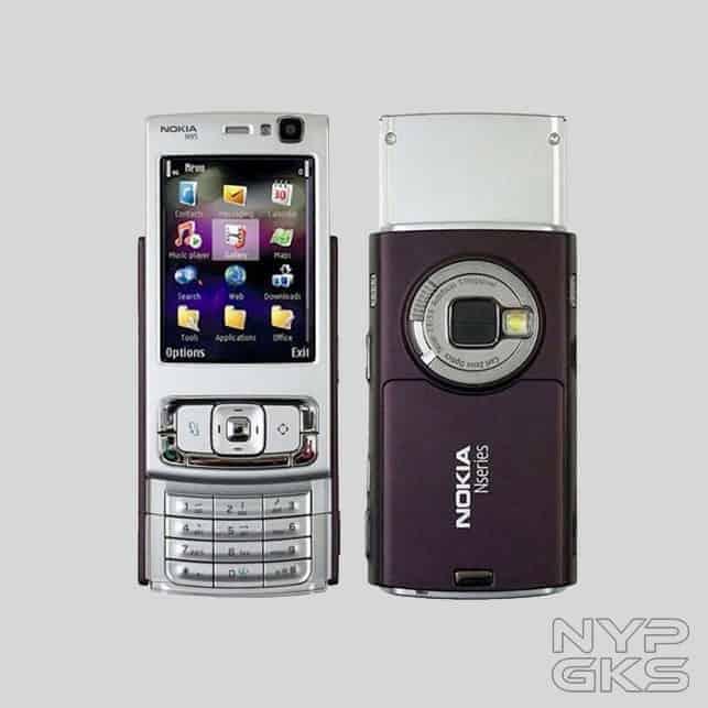 Nokia-N95-NoypiGeeks