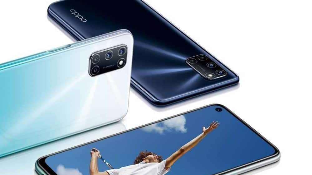 OPPO-A92-Philippines