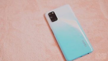 OPPO-A92-Review-NoypiGeeks-5721
