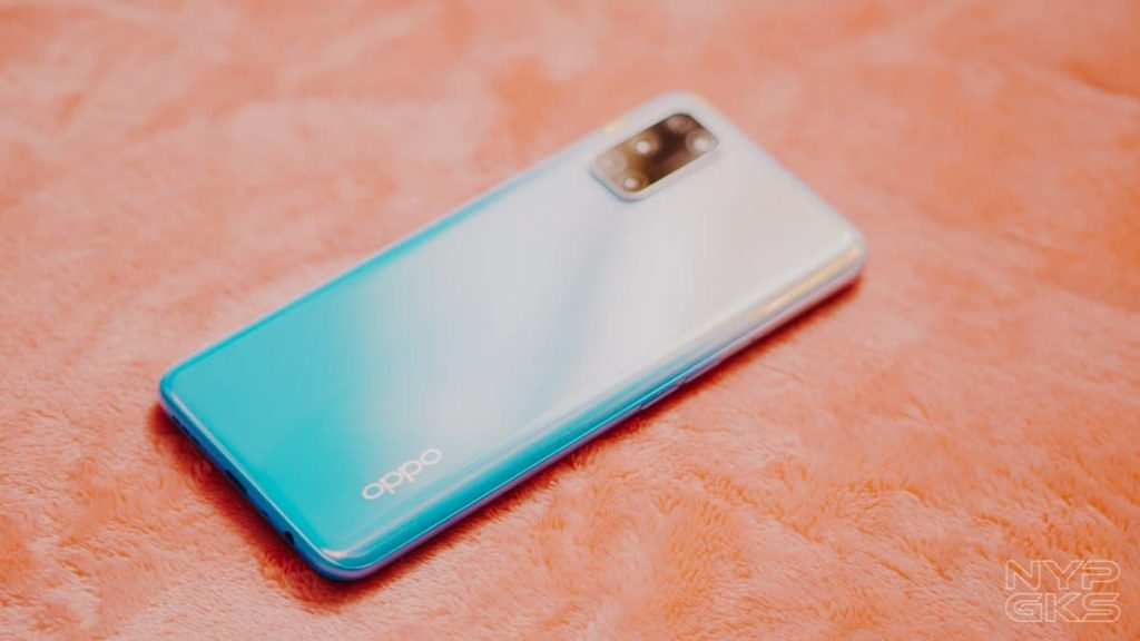 OPPO-A92-Review-NoypiGeeks-5726