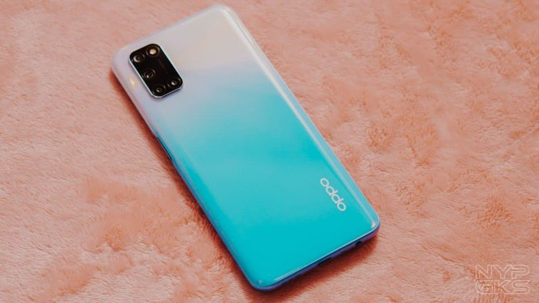 OPPO-A92-Review-NoypiGeeks-5735