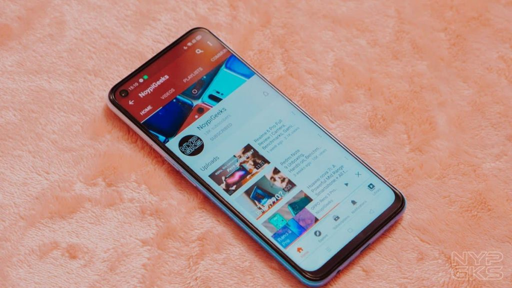 OPPO-A92-Review-NoypiGeeks-5736