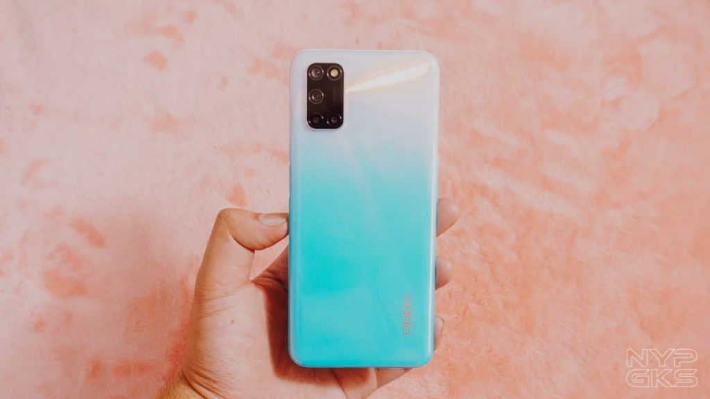 OPPO-A92-Review-NoypiGeeks-5741