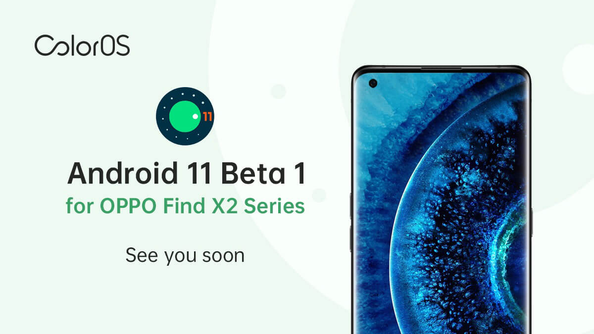 OPPO-Find-X2-Pro-Android-11-Beta-Testing-NoypiGeeks