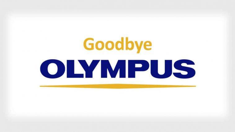 Olympus-camera-division-goodbye