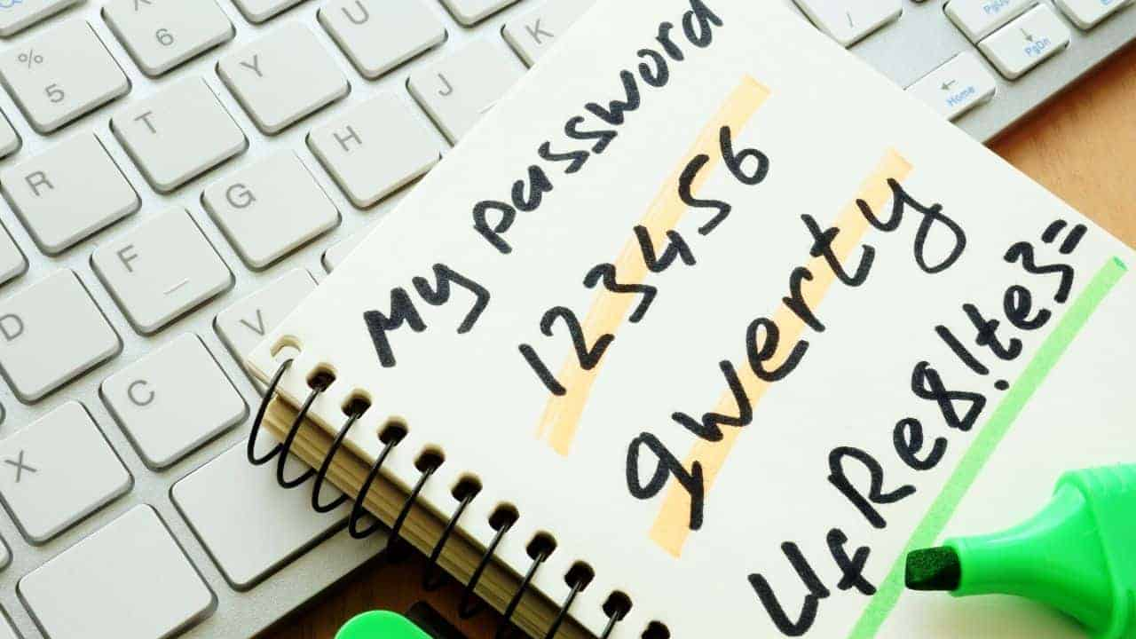 One-Time-Passwords-OTP