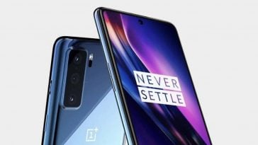 OnePlus-Nord-leaked