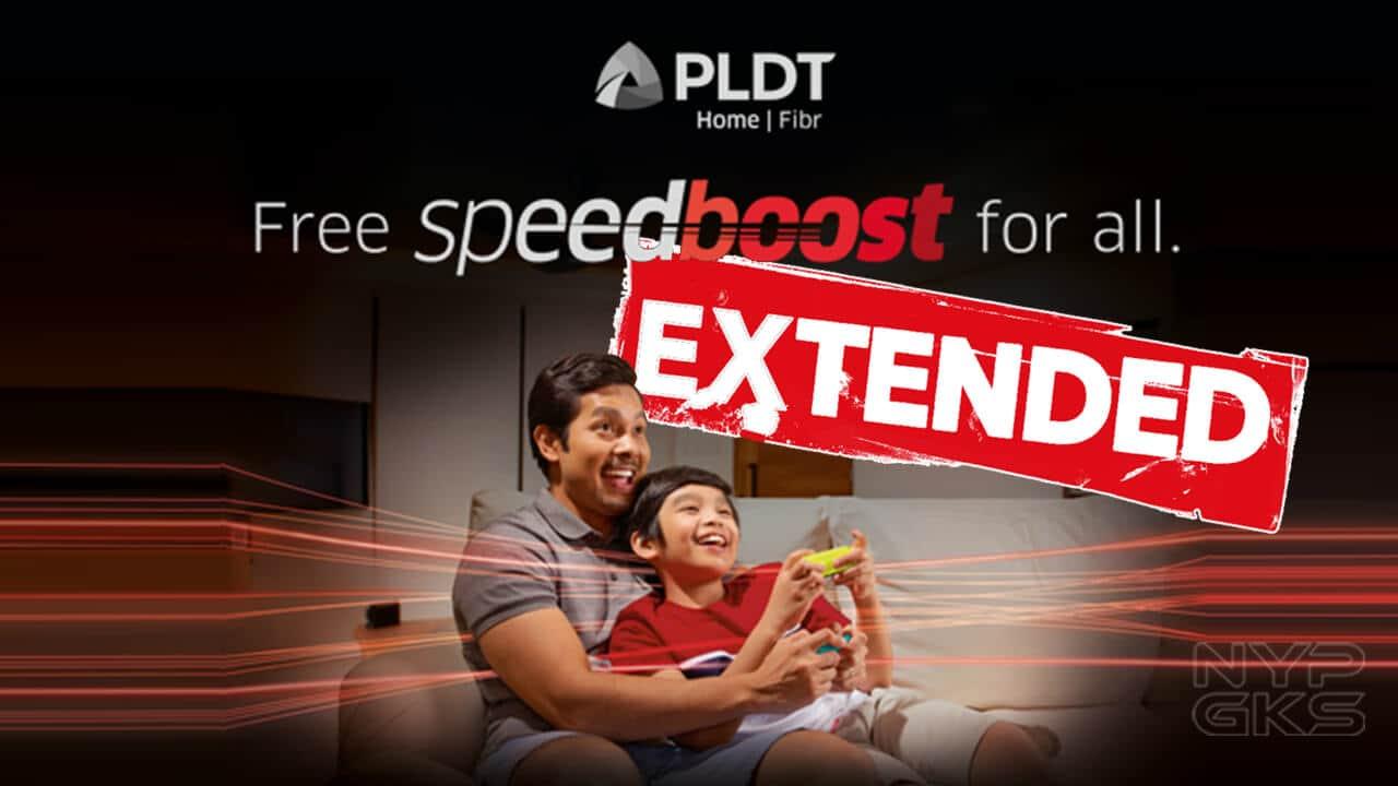 PLDT-Home-Speedboost-Double-Data-Extended-NoypiGeeks
